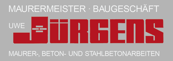 Logo Hellgrau